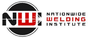 Nationwide Welding Institute